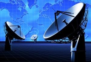 satellite_dish.jpg