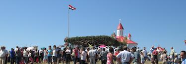 Perko2012.png