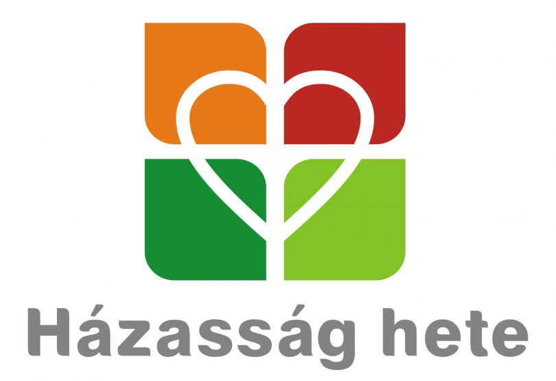 hh_logo_nagy.jpg