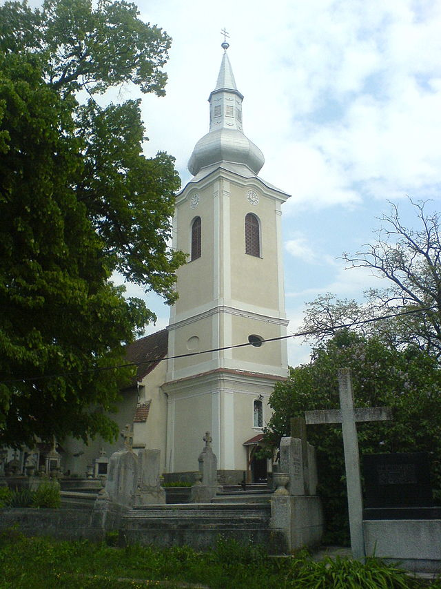 marosszentgyorgy_katolikus_templom.jpg