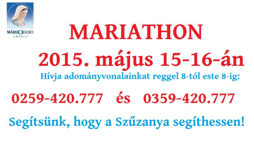 mariathon.png