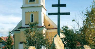 028_katolikus_templom.jpg