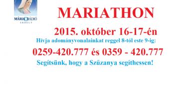 mariathon_okt.png