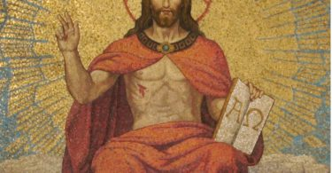 sacred-side-of-christ-in-santalfonso.jpg