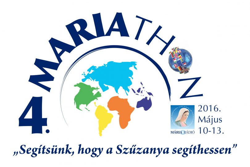 mariathon_logo_hu.jpg