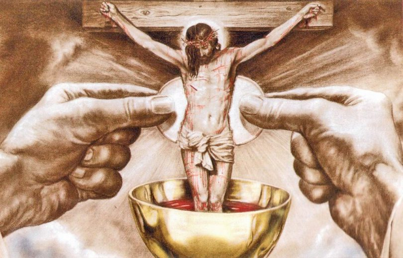 feast-of-the-most-precious-blood-of-jesus.jpg