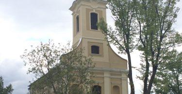 roman-catholic_church_adoni_bh.jpg