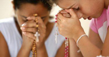 esquecimento-da-devocao-do-rosario.jpg