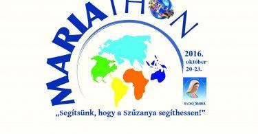 logo_2016.okt_.20-21-22-23.jpg