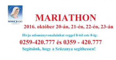 mariathon_2016okt_ok.png