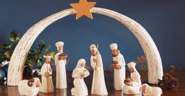 original_holy-family-nativity-set.jpg