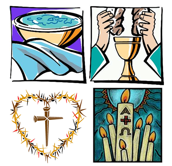holy-week-graphic.png