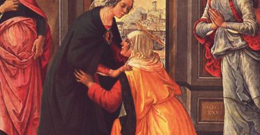 the-visitation-1491.jpg