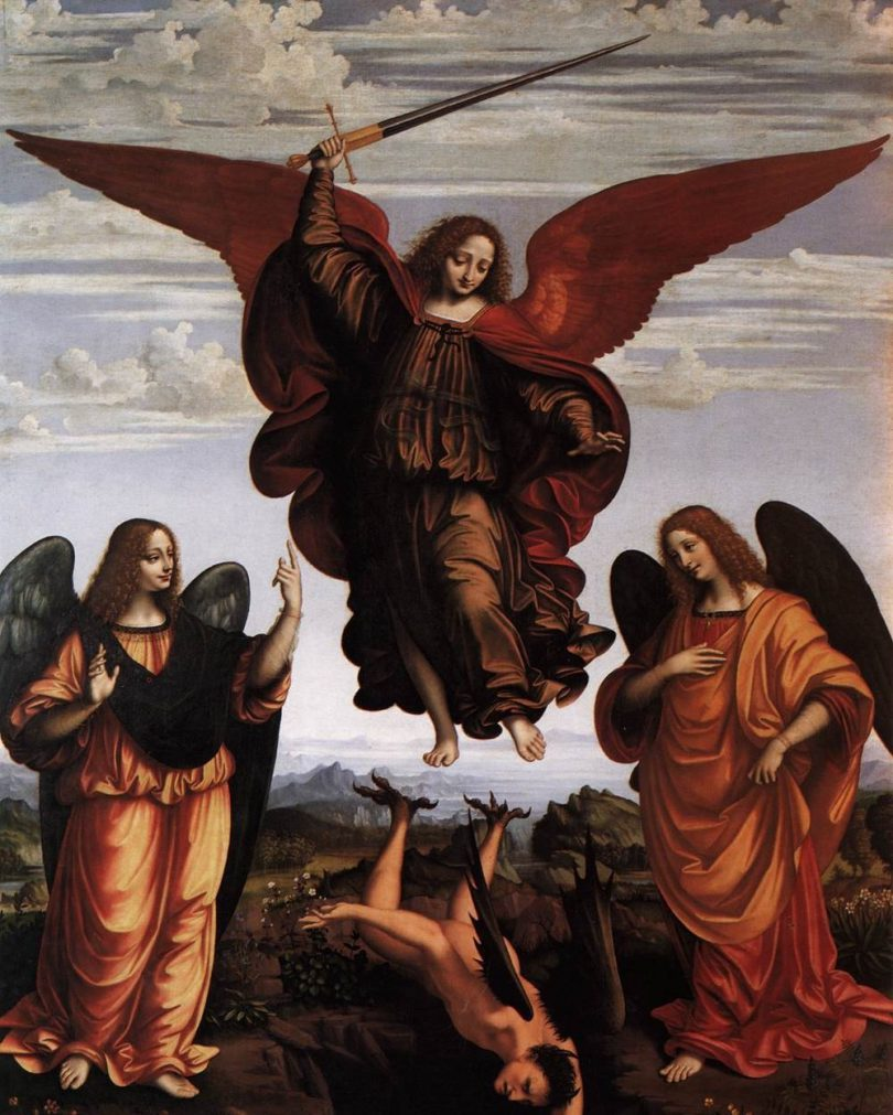 marco_d_oggiono_-_the_three_archangels_-_wga16632.jpg