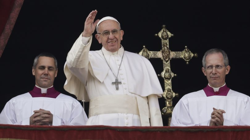 pope-francis-christmas_wide-99add55e9d050f2d44cb866e44c5f5cb4d8ba07e.jpg