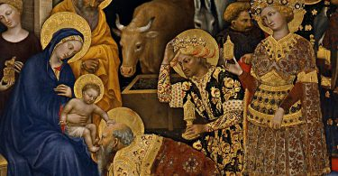 1038px-gentile_da_fabriano_-_adorazione_dei_magi_-_google_art_project_detail.jpg