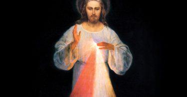 jesus-de-la-divina-misericordia-fondo.jpg