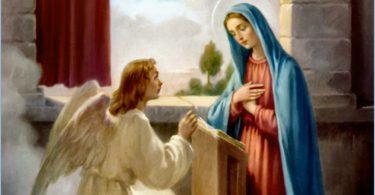 mystery-rosary1.jpg