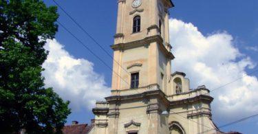 09-kolozsvari-ferences_templom.jpg