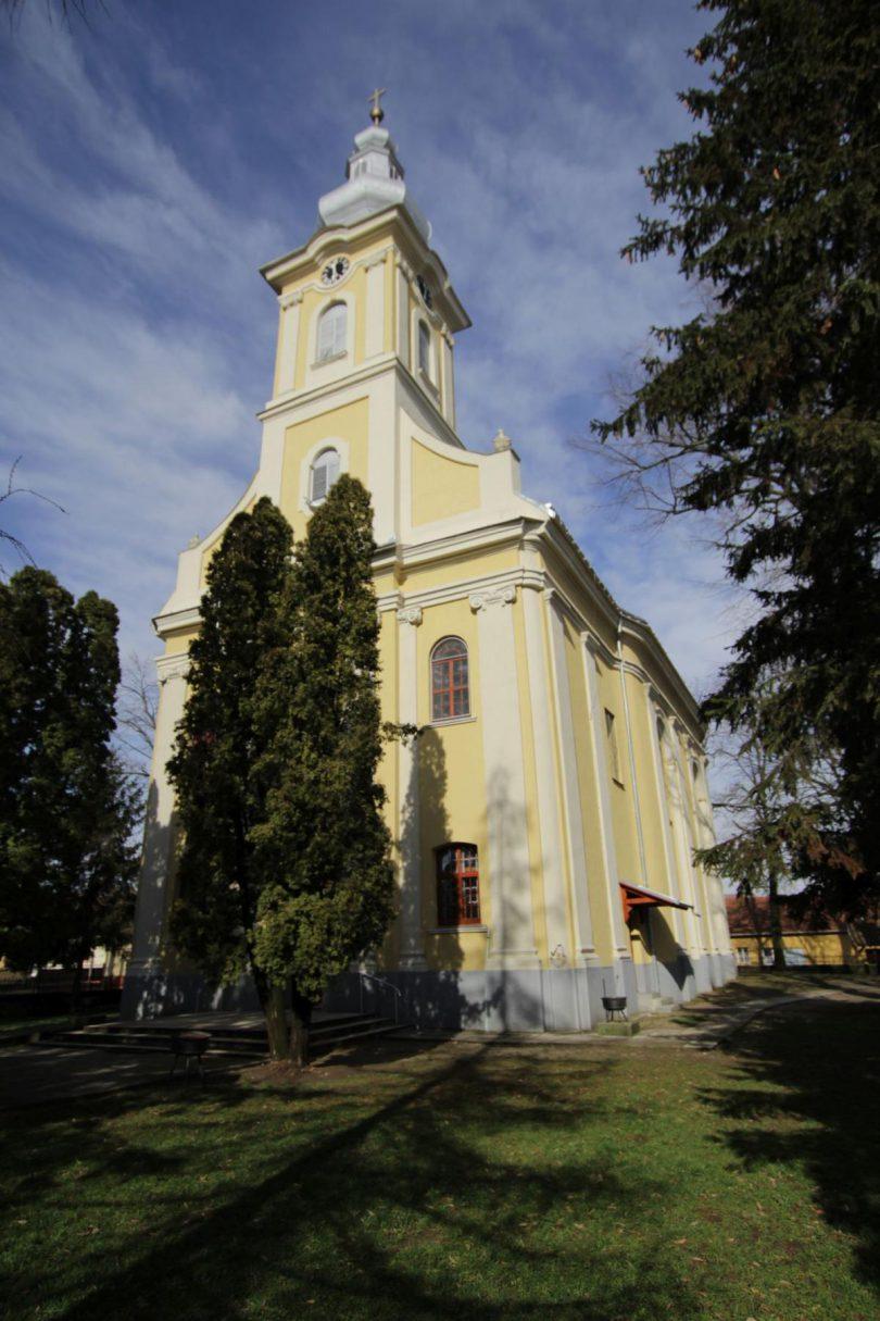 biserica_romano_catolica_din_turulung_img_3912.jpg