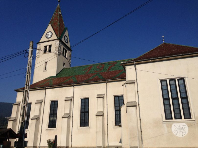 09-gyimesbukki_katolikus_templom.jpg