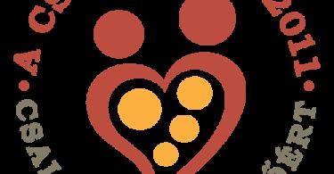 csalad_eve_logo.png