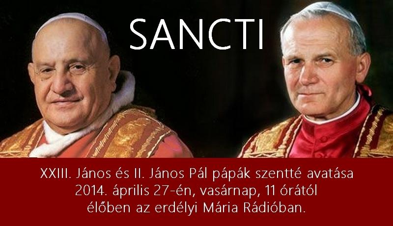 23_janos_2_janospal.jpg