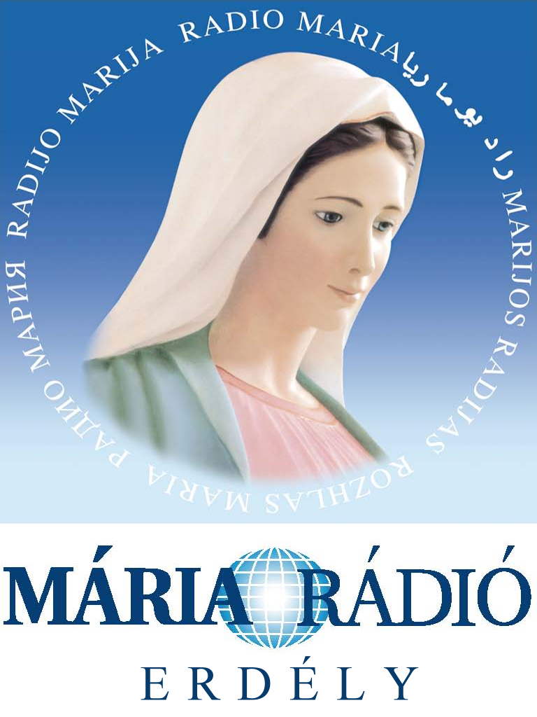 maria_radio_erdely_logo.png
