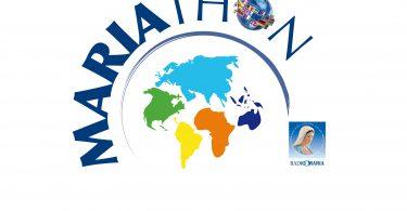 mariathon_logo_base.jpg