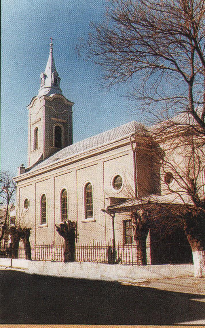 biserica_catolica_2.jpg