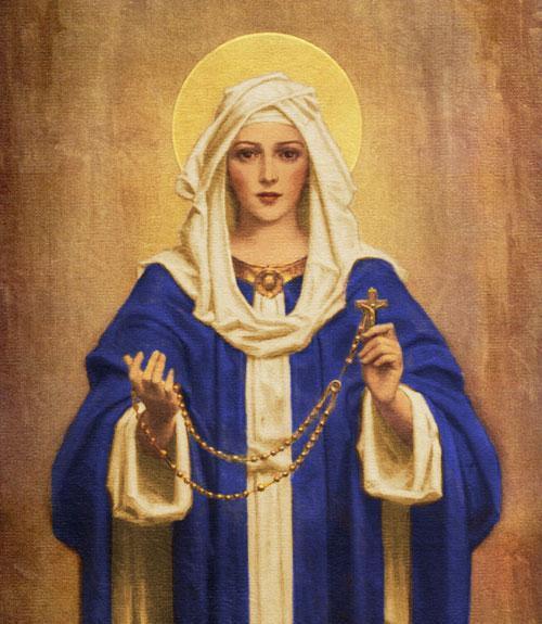 07chambers_mary_rosary_500.jpg