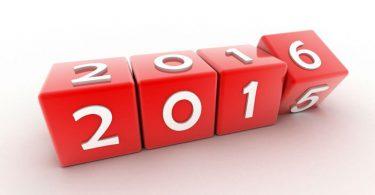 2016-new-year-ss-1920-800x450.jpg