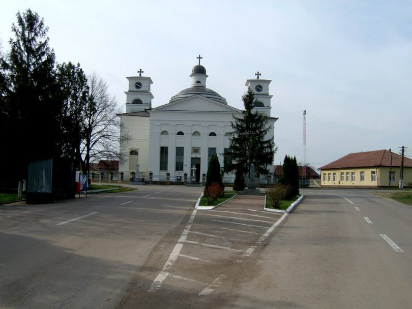 palota2.jpg