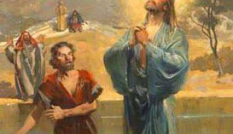 urunk_megkeresztelkedese_1901813_4889.jpg