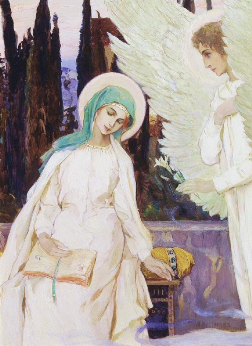 mikhail-nesterov-the-annunciation-1901.jpg