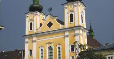 marosvasarhely_belvaros2.jpg