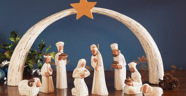 original_holy-family-nativity-set.jpg