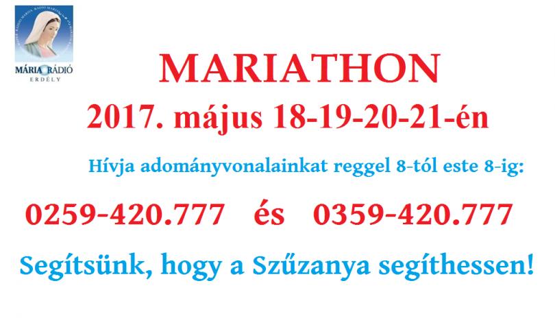 mariathon_2017_maj_.png