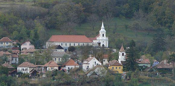 kohalmi-romai-katolikus-templom-es-ferences-kolostor.jpg