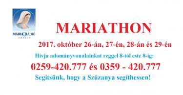 mariathon_2017okt_ok.png