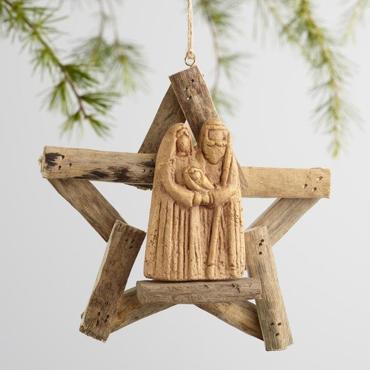 driftwood-nativity-scene-ornament.jpg