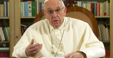 pope-ted-talk-1.jpg