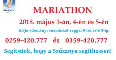 mariathon_2018_maj_.png