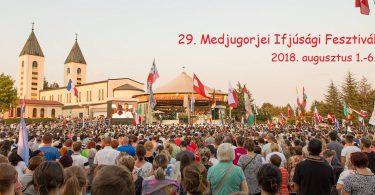 medjufest2018_kisebb.jpg