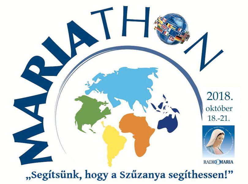 logo_2018.okt_.jpg