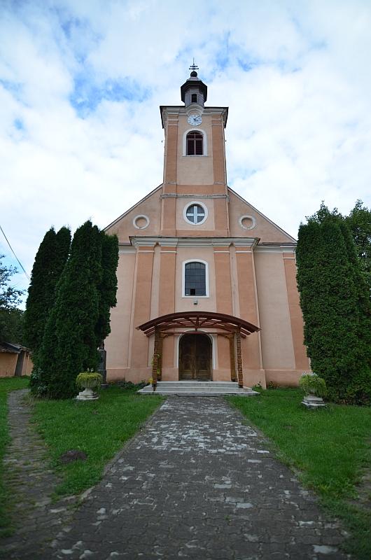 nyaradremete-romai-katolikus-templom.jpg