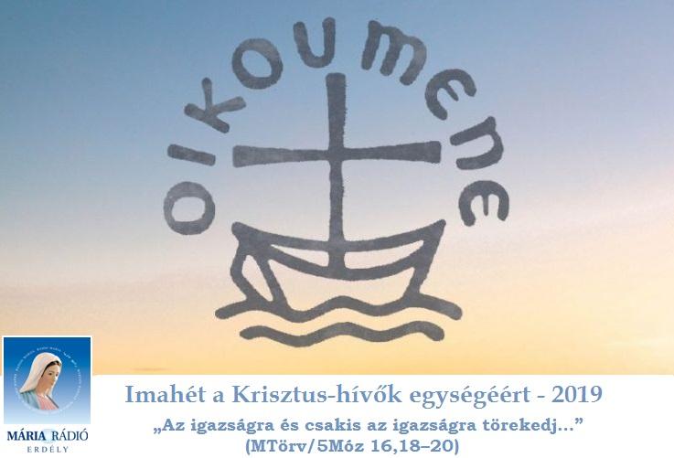 okumene_honlap.jpg